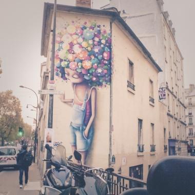 Paris-Vincent-Zobler | Photographe à Nancy-6