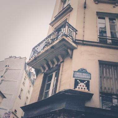 Paris-Vincent-Zobler | Photographe à Nancy-7