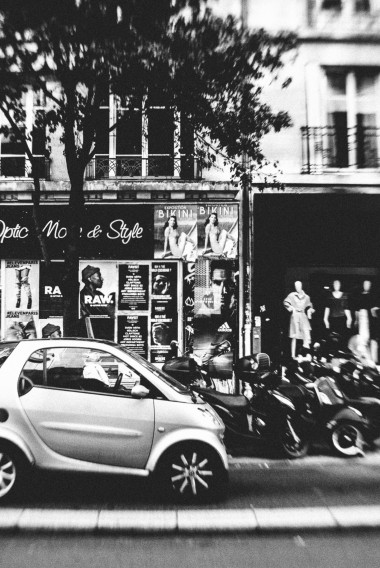 Web-Paris-Street-9