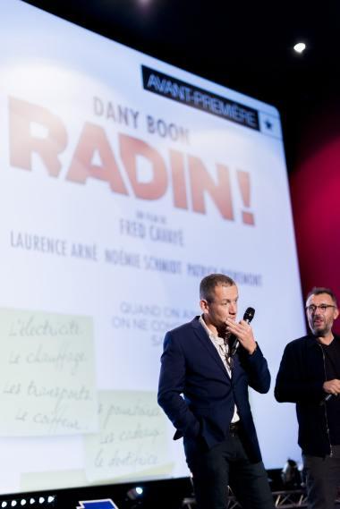 Web-Radin-12