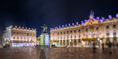Nancy-Place-Stan | Vincent Zobler-2