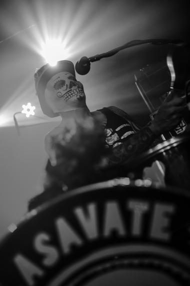 Tequilasavate y su Hijo Bastardo | Vincent Zobler-21