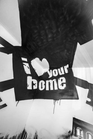 Projet Home - Toul