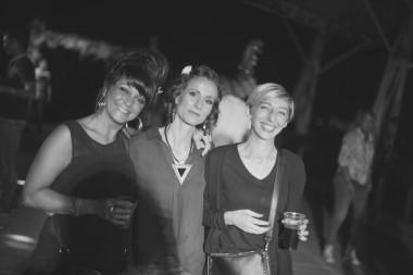 Web-Tournesol-Party-20