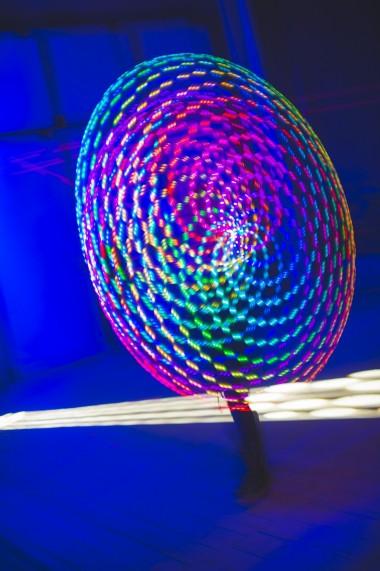 Web-Tournesol-Party-22