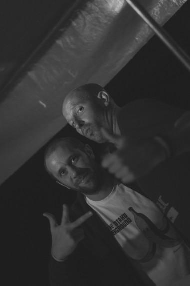 Web-Tournesol-Party-23