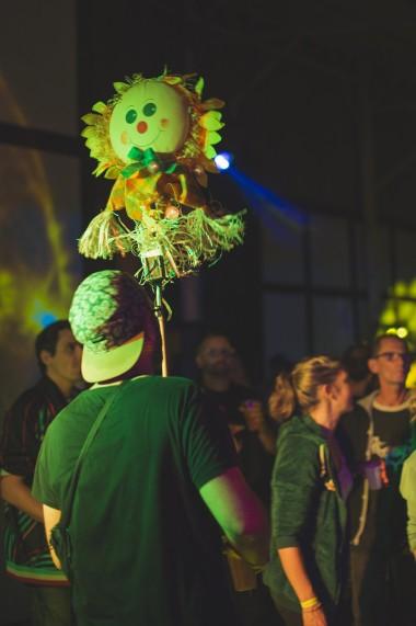 Web-Tournesol-Party-25