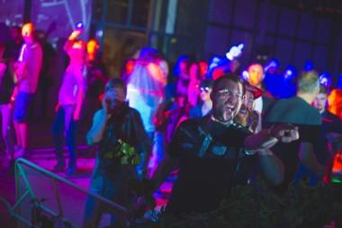 Web-Tournesol-Party-28