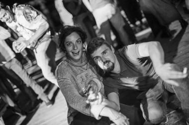 Web-Tournesol-Party-36