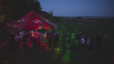 Web-Tournesol-Party-5