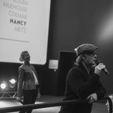 Tout le monde debout | Vincent Zobler - Photographe à Nancy-32