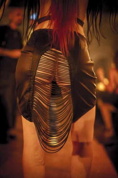Web-The Amazing Cabaret rouge-2014-back-11