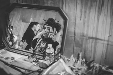 Web-The Amazing Cabaret rouge-2014-back