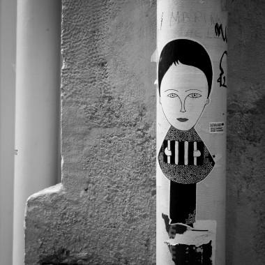 Web-Paris_Street_2-10