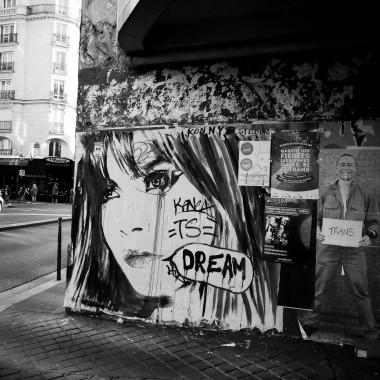 Web-Paris_Street_2-18