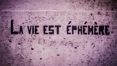 Web-Paris_Street_2-21