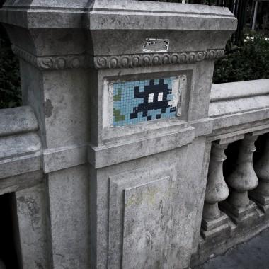 Web-Paris_Street_2-7