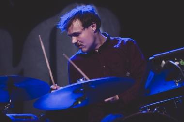 Aron Ottignon Trio - Vincent-Zobler | Photographe à Nancy-10