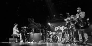 Aron Ottignon Trio - Vincent-Zobler | Photographe à Nancy-11