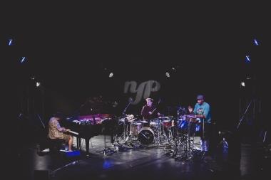 Aron Ottignon Trio - Vincent-Zobler | Photographe à Nancy-12