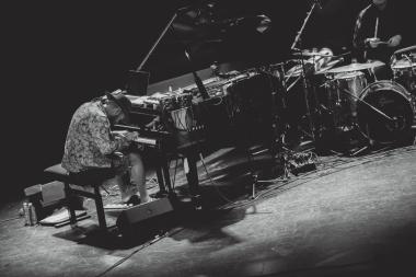 Aron Ottignon Trio - Vincent-Zobler | Photographe à Nancy-13