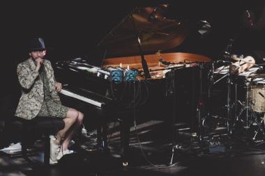 Aron Ottignon Trio - Vincent-Zobler | Photographe à Nancy-14