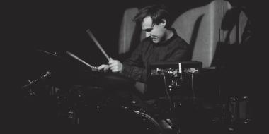 Aron Ottignon Trio - Vincent-Zobler | Photographe à Nancy-2