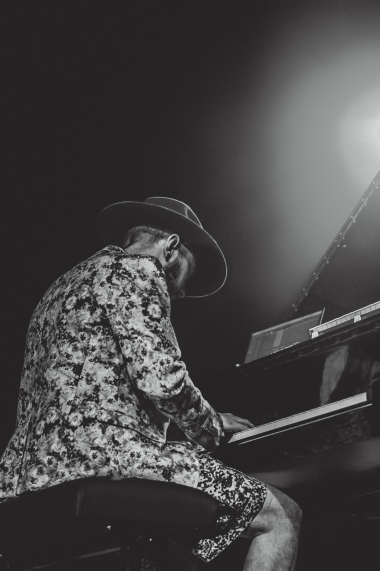 Aron Ottignon Trio - Vincent-Zobler | Photographe à Nancy-4