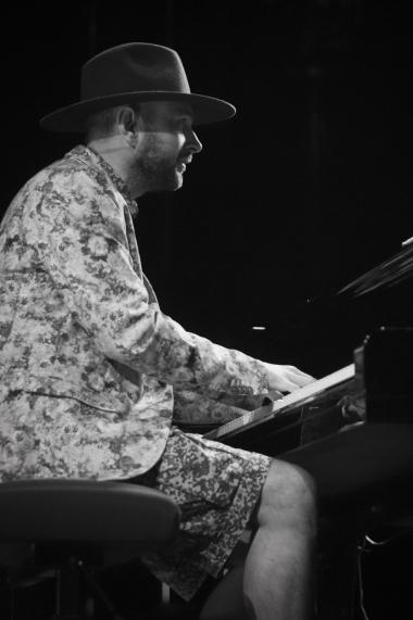 Aron Ottignon Trio - Vincent-Zobler | Photographe à Nancy-8