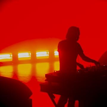 TechnoStory - Vincent-Zobler | Photographe à Nancy-93