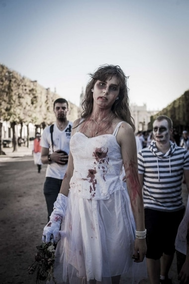 Web-ZombieWalk2014-17