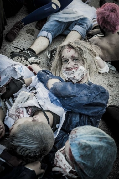 Web-ZombieWalk2014-20