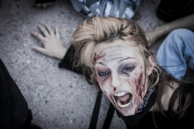 Web-ZombieWalk2014-21