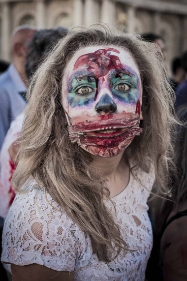 Web-ZombieWalk2014-22
