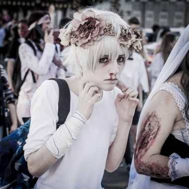 Web-ZombieWalk2014-23