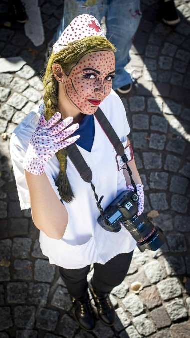 Web-ZombieWalk2014-6