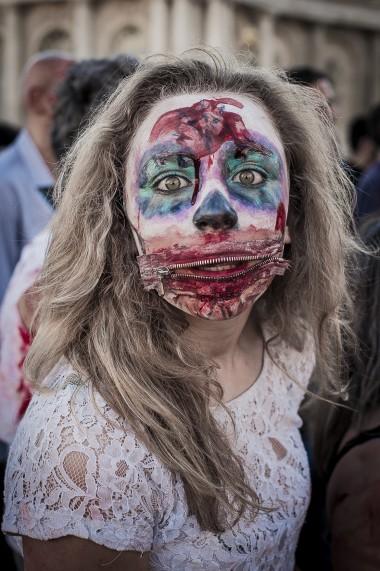Web-ZombieWalk2014-22