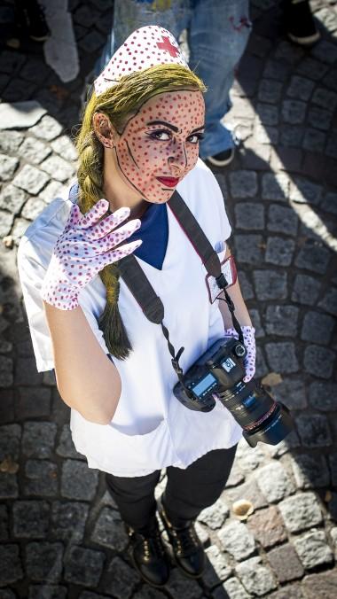 Web-ZombieWalk2014-6