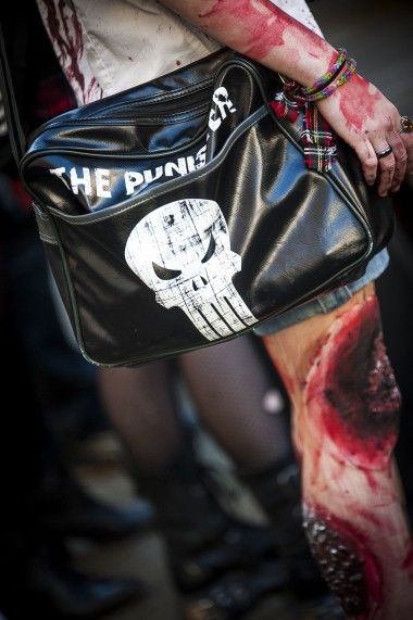 Web-ZombieWalk2014