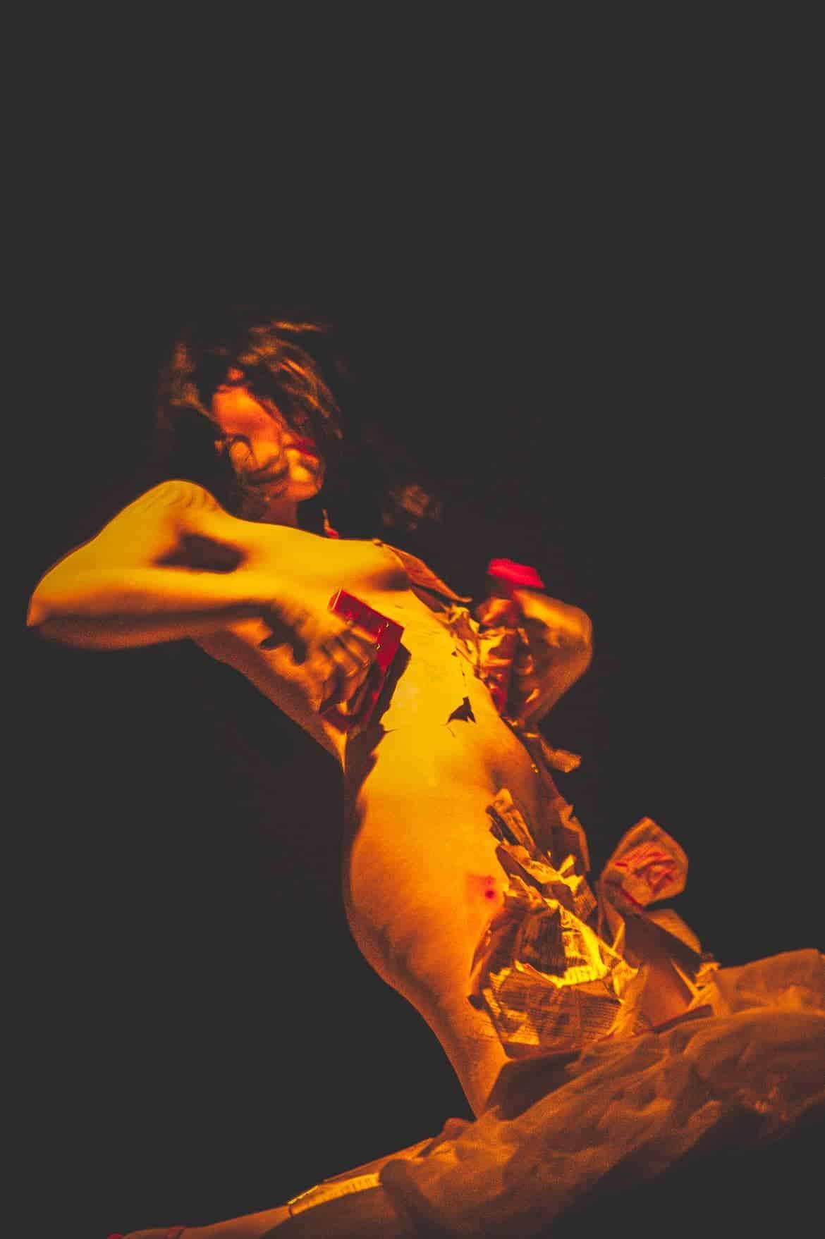 Vincent Zobler - Photographe Pro Heat