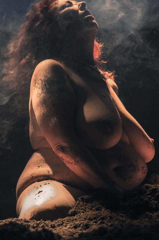 Vincent Zobler - Photographe Pro Beauty
