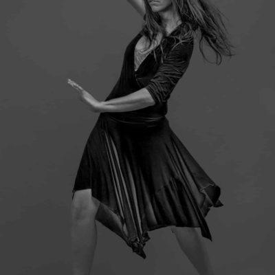 Vincent Zobler - Photographe Pro Black