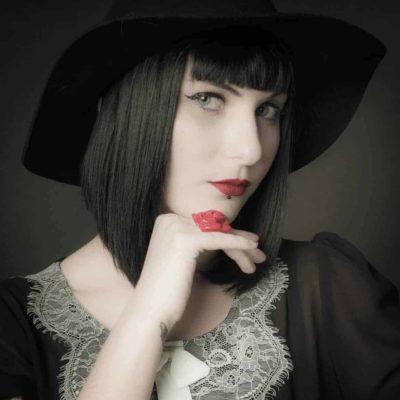 Vincent Zobler - Photographe Pro Hair
