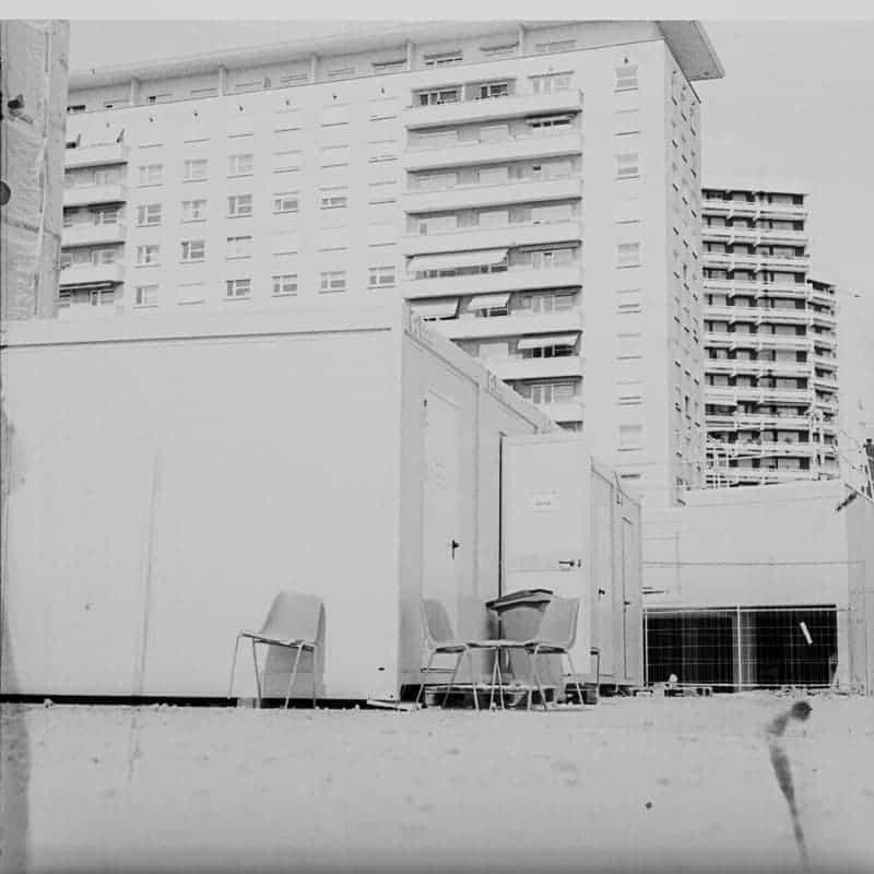 Vincent Zobler - Photographe Pro White