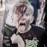 Vincent Zobler - Photographe Pro Zombie