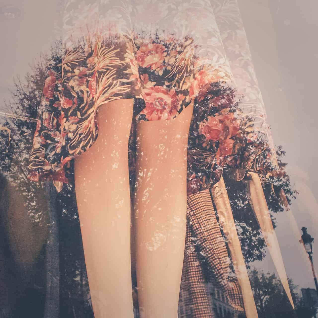 Vincent Zobler - Photographe Pro Leg
