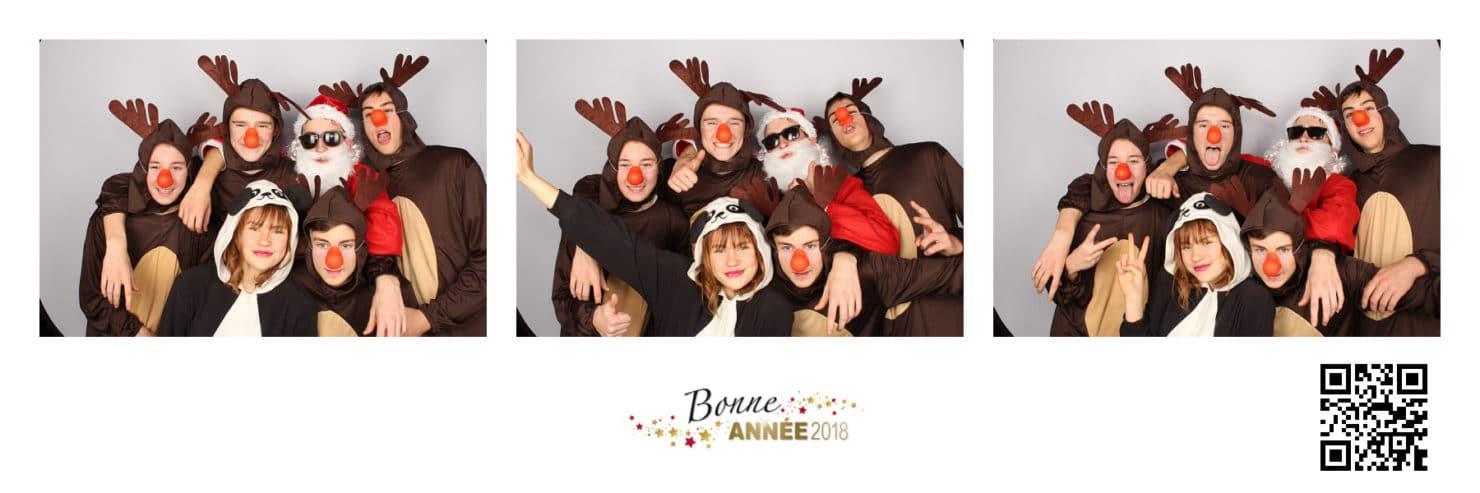 Animation Photo - Vincent Zobler - Photographe à Nancy