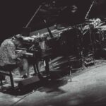 Aron Ottignon Trio - Vincent-Zobler | Photographe à Nancy