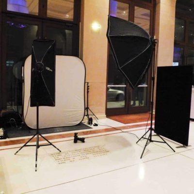 Installation - Vincent-Zobler | Photographe à Nancy