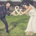 Mariage Couple| Vincent Zobler - Photographe de mariage à Nancy 54000